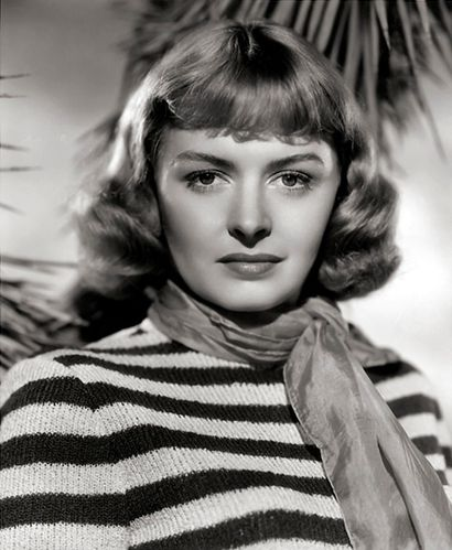 DONNA REED-45