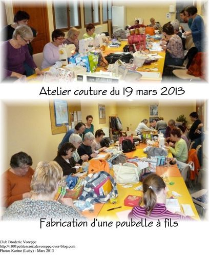 atelier couture 19 03 2013