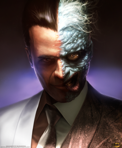 two face by james face-d53n71b