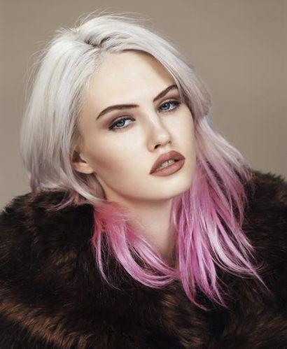 topshop-makeup-fw-2011-charlotte-free-by-josh-olins.jpg