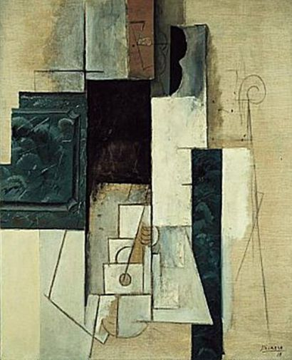 Woman-with-a-Guitar--1913-Pablo-Picasso.jpg