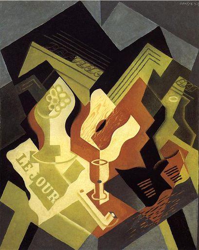 Guitar-and-Fruit-Dish--1919--Juan-Gris.jpg