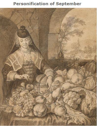 Joachim-von-Sandrart-Personification-of-September.jpg