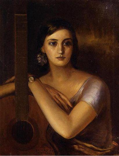 Woman-with-a-Guitar-Julio-Romero-de-Torres.jpg