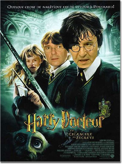 Montage-Harry-Docteur.jpg