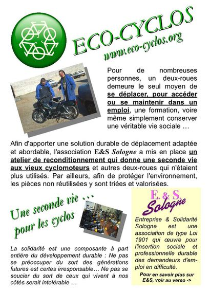 flyer_eco-cyclos_01--impression-.jpg