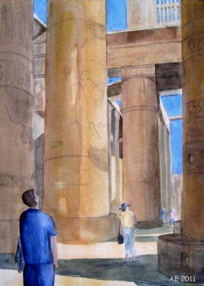 -aq--Karnak--1--jpg