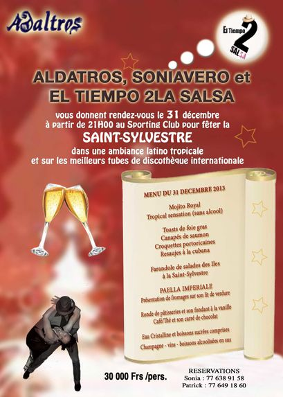 Flyers-St-Silvestre-Final.jpg