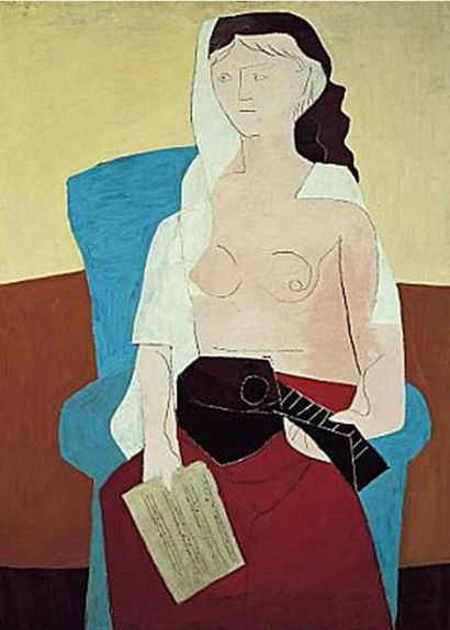 Woman-with-Mandolin--1925-Pablo-Picasso.jpg