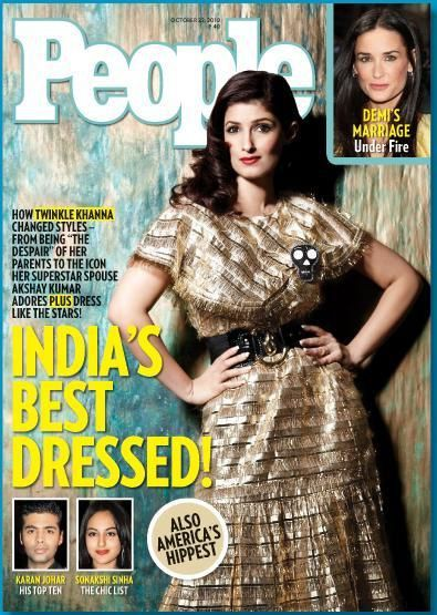 Twinkle-Khanna-People-Magazine-october-2010.JPG