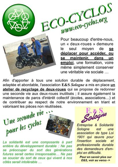 flyer_eco-cyclos_1-02.jpg
