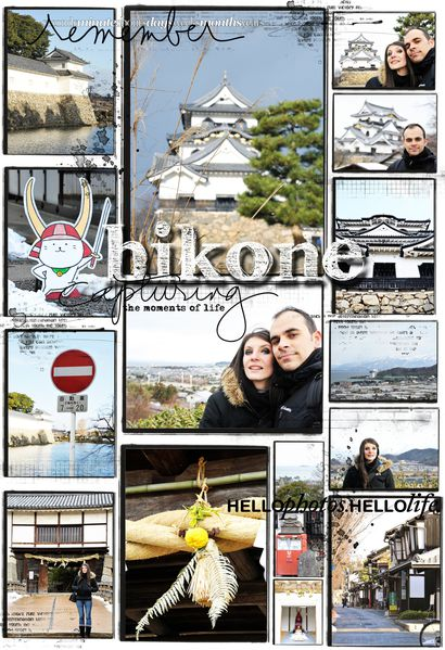 hikone-1.jpg
