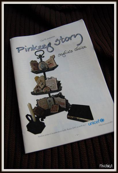 PinkeepStory1.jpg