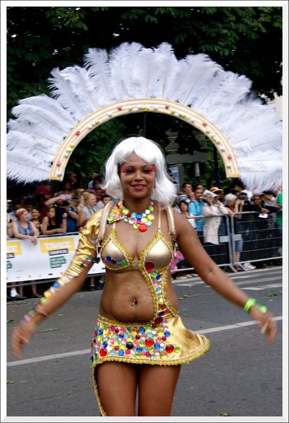 Carnaval Tropical 2013 (148.)