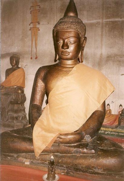 Siem Reap (14)