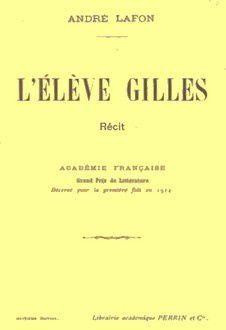 ELEVE-GILLES-ANDRE-LAFON-1912--1-.jpg