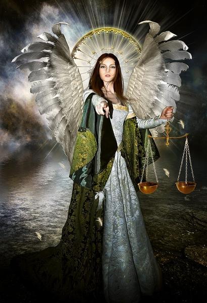 ande-de-la-justice.png