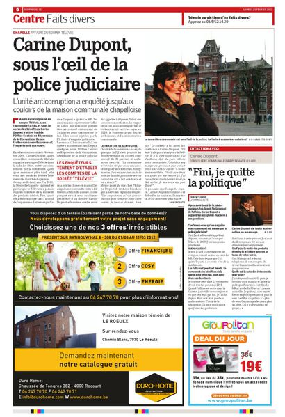 nouvelle-gazette centre 20120225 page06 chapelle affaire-du