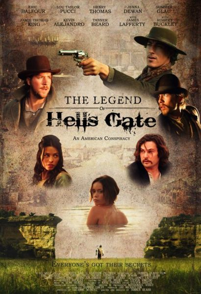 The-Legend-of-Hells-Gate-An-American-Conspiracy.jpg