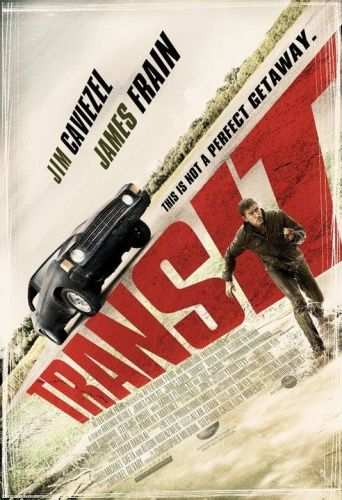 Transit 2012  [BDRIP|TRUEFRENCH] [FSO]