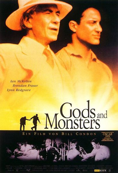 Gods-and-Monsters-affiche-2.jpg