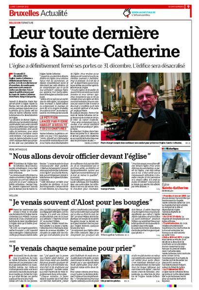 CAPITALE 20120102 BRUX ACTUALITE 9[1]