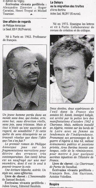dans-le-Figaro-avec-Arno-Bertina.JPG