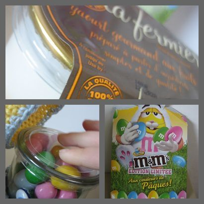 TUTO-DIY-EASTER.jpg