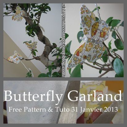 guirlande-liberty-papillon-TUTO-DIY-FREE.jpg