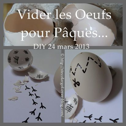 tuto-deco-de-paques.jpg