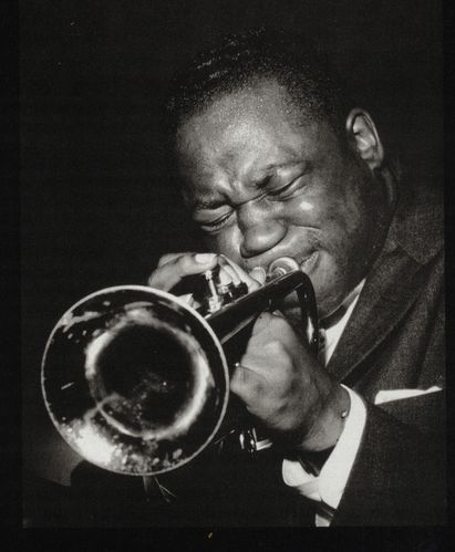 Clifford_Brown.jpg