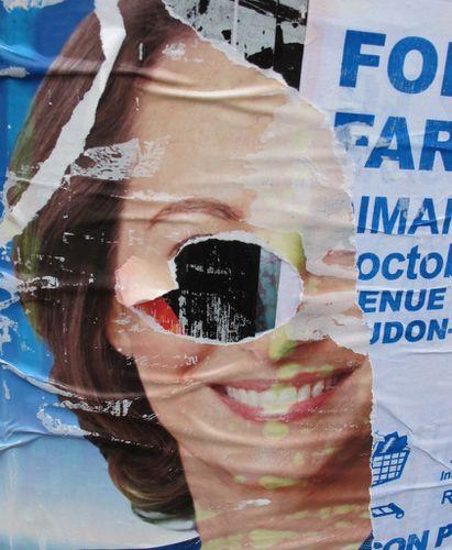 affiche primaires socialistes 0482 (1)