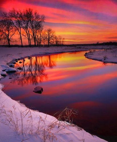 lumier-soleil5976_n.jpg