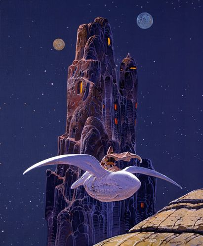 Expo-Moebius-transforme-2.jpg