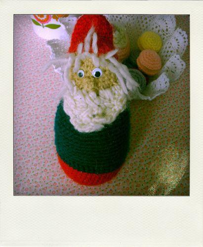 nain-crochet-creacora.jpg