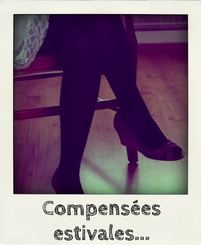 chaussures-compensees.jpg