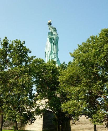 2014-07-22 new york 1 050