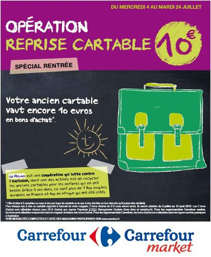 affiche-officielle-operation-cartable-carrefour