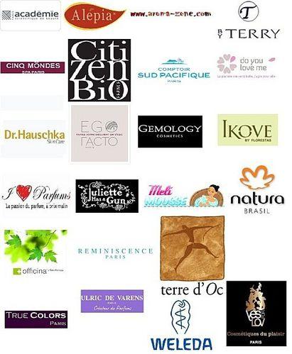 logos-toutes-marques-copie-2