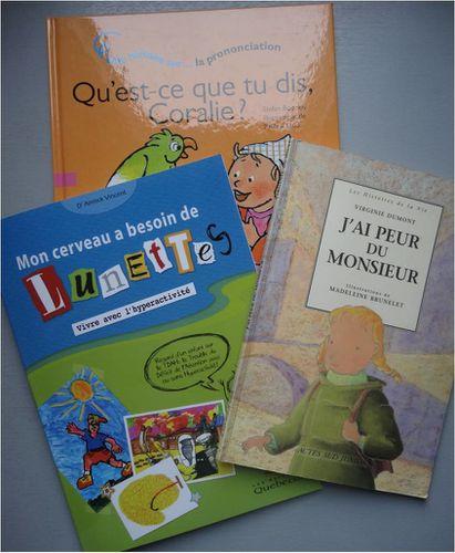 livres-enfants-pedophilie-abus-sexuels-tdah-orthophoniste.jpg