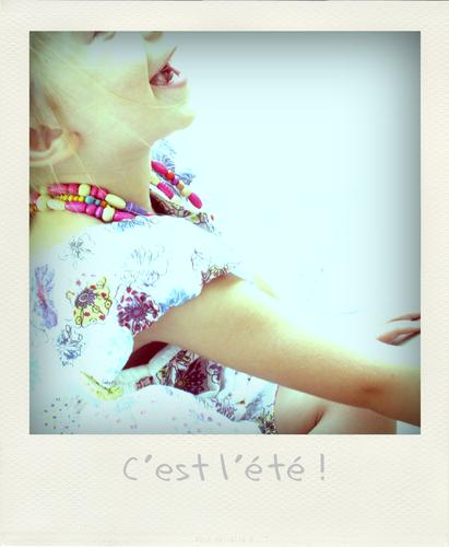 L'enfance 4sur4@Pola(20110531182826)
