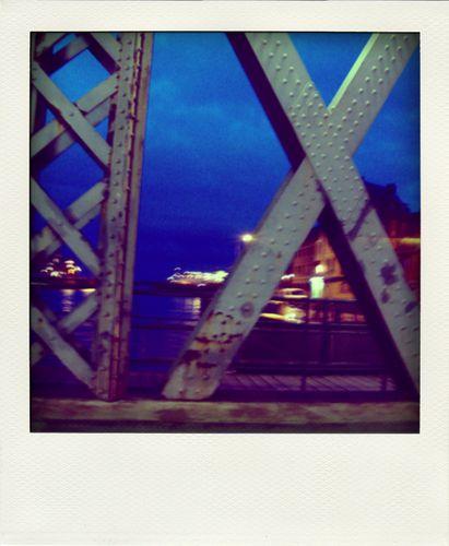pont-pola.jpg