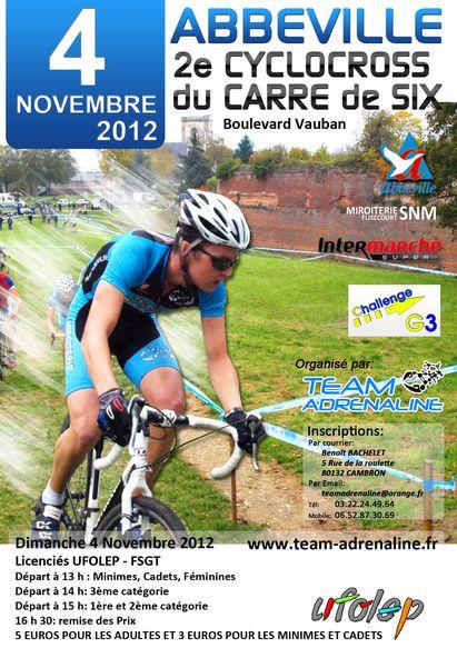 Cyclo-challenge-G3-