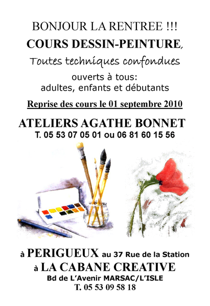 affiche-2010-2011-cours--rentree.png