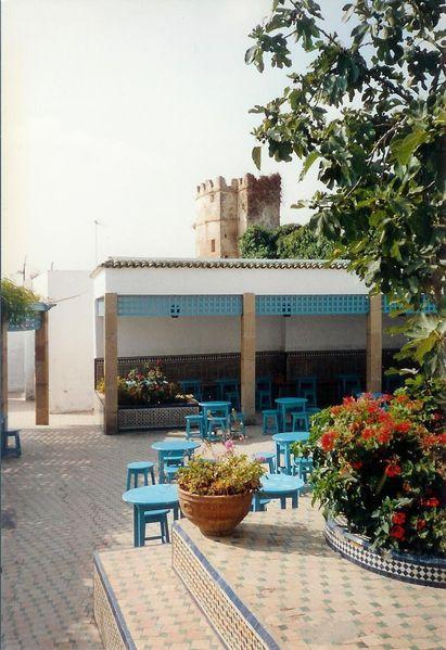 Rabat_Cafe-maure_juin-1993-006.jpg