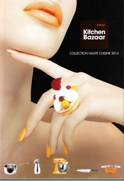 Kitchen-bazaar-catalogue.JPG