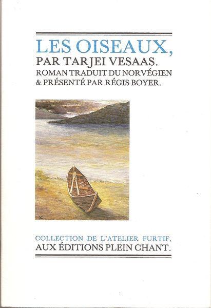 Tarjei-Vesaas-1-Les-Oiseaux.jpg
