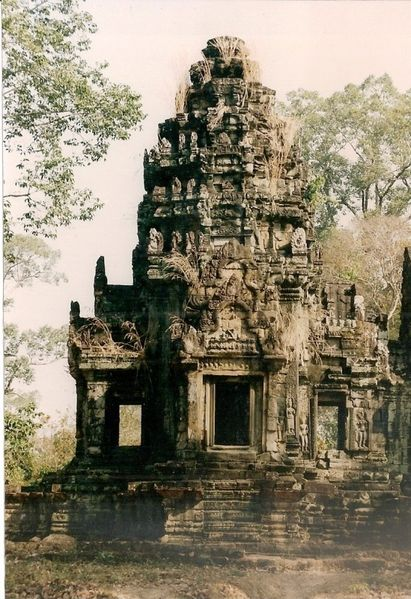 Preah Khan.05