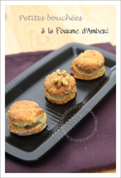bouchees-fourme-ambert.jpg