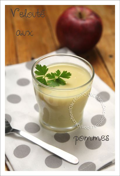 veloute-aux-pommes.jpg
